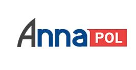 Annapol Hurtownia Elektroniczna
